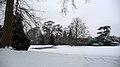 Le Parc de la Malmaison sous la neige - panoramio (14).jpg