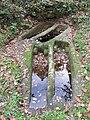 Le Tiercent (35) Sarcophages gallo-romains 1.jpg