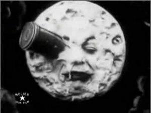 File:Le Voyage Dans La Lune.ogv