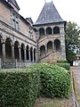 Le chateau de chateaubriant - panoramio (11).jpg