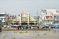 Le marché central de Sa Dec (Vietnam) (6662965877).jpg