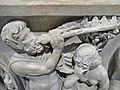 Le satyre Marsyas jouant de l'aulos (Louvre Lens) (8540783230).jpg