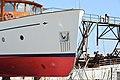 Le trawler Misha (11).JPG