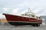 Le trawler Philippa (7).JPG