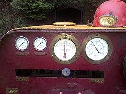 Lea Bailey Light Railway (12273574783).jpg