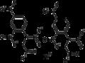 Lead 2-((2,4-dinitrophenyl)nitroamino)acetate.png