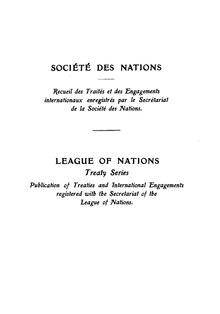 League of Nations Treaty Series vol 94.pdf