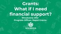 Learning Days - Day 1, Wikimania Cape Town 2018 Demystifying Grants Presentation.pdf