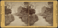 Leatherstocking's Falls, by Smith & Sayles.png