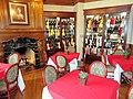 Ledson Winery and Vineyards, Santa Rosa, California, USA (7865038170).jpg