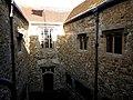 Leeds Castle - IMG 3108 (13250014504).jpg