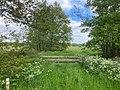 Legaat De Klencke Oosterhesselen Klenckerveld Natuurgebied Landgoed Natuurmonument Nieuwe Natuur 14 33 45 426000.jpeg