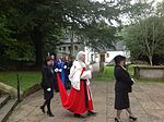 Legal Service for Wales 2013 (182).JPG