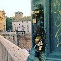 Legami d'amore a Ponte Cestio.jpg