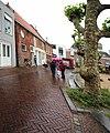 Leiden,2014 (7) (14756910679).jpg