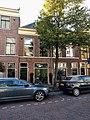 Leiden - Lange Mare 37.jpg