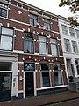 Leiden - Oude Vest 31 (minerva).jpg