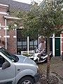 Leiden - Piet Heinstraat 18.jpg