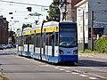 Leipzig Leoliner Riesaer Strasse.jpg