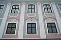 Leitheim Schloss 68.JPG