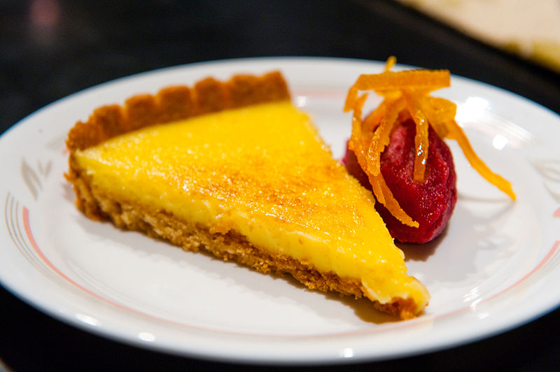 File:Lemon tart 2 - star5112.jpg