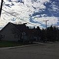 Lemont, IL, USA - panoramio (11).jpg