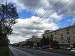 Leninsky 83 113 2093 (30767157627).jpg