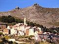Lento-village.jpg