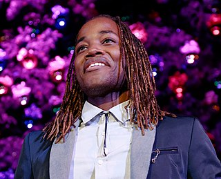 Leon Thomas III American actor, singer and songwriter