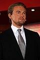 Leonardo Di Caprio (7343556042).jpg