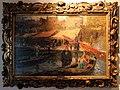 Leonardo bazzaro, alla madonna di chioggia 01.jpg