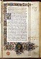 Leonardo bruni, traduzione delle epistole di platone, firenze 1450-75 ca. (bml, strozzi 65) 03.jpg