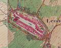 Leonfelden Town Plan.png