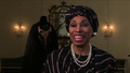 Leontyne Price - screencap of the NEA (National Endowment for the Arts) Opera Honors interview.png