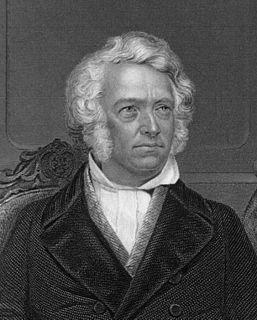 Leopold Gmelin German chemist