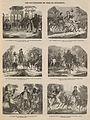 Les Cavalcades du Bois de Boulogne, 1853.jpg