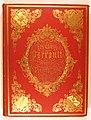 Les Contes de Perrault MET Dore LesContesdePerrault Cover 69-708-32.jpg