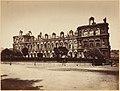 Les Ruines de Paris et de ses Environs 1870-1871- Cent Photographies- Premier Volume. Par A. Liébert, text par Alfred d'Aunay. MET DP161578.jpg