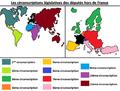 Les circonscriptions législatives des députés hors de France.png