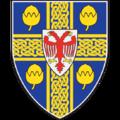 Leskovac-grb.png