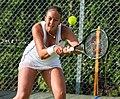 Lesley Kerkhove 9, 2015 Wimbledon Qualifying - Diliff.jpg