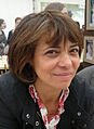 Leslie Bedos-Nancy 2011 (1).jpg