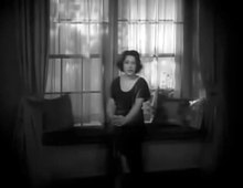 Tập tin:Let Me Call You Sweetheart (1932).webm