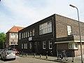 Lethmaetstraat 47, Gouda (1).jpg