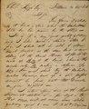 Letter From George Peabody To Elisha Riggs - May 31, 1816 (IA letterfromgeorgepeabodytoelishariggsmay311816).pdf