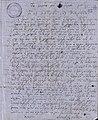 Letter from Konstantinos Gerasimou to Robevs, 29 September 1869.jpg