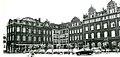 Leuven Martelarenplein 1 6 01071976 - 181897 - onroerenderfgoed.jpg