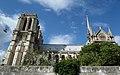 Levez les yeux vers Notre-Dame - panoramio.jpg