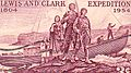 Lewis and Clark 1954 Issue-3c (cropped).jpg