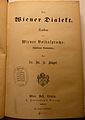 Lexikon Wiener Dialekt 1873.jpg